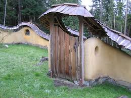96 best cob building images on pinterest cob building natural