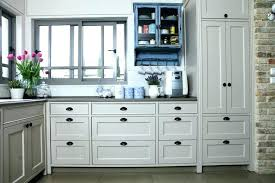 white kitchen cabinets with black drawer pulls 17 farmhouse ideas farmhouse cabinets liberty hardware