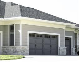 Overhead Door Repairs Overhead Door Company Of Nc Garage Doors Repairs For
