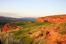 thanksgiving point golf deals st george is super cool colorado avidgolfer