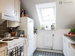 Apartment Kitchen Decorating Ideas Kitchen Creative Small Kitchen Decorating Ideas Small Kitchen