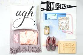 graduation gifts for inexpensive graduation gift ideas cheap and cheerful graduation