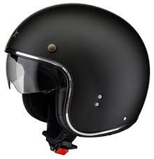 rockstar motocross helmet airoh terminator 2 1 rockstar motocross helmet xs 53 54 buy