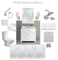 Pottery Barn Bathrooms by Bathroom Restoration Hardware Vanities For Elegant Bathroom