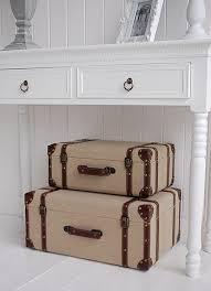 Best White Storage Furniture Images On Pinterest Lighthouses - Edinburgh bedroom furniture