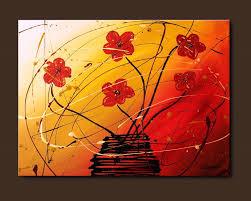 astonishing painting ideas for beginners pics ideas surripui net