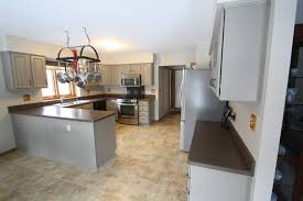 kitchen cabinet refinishing near me q a on cabinet refinishing how to paint cabinets