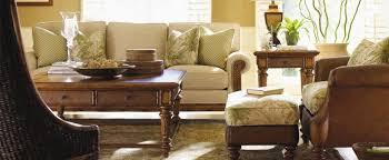 Dining Room Furniture Miami Exceptional Florida Living Room Furniture Ideas 4 Dazzling Design