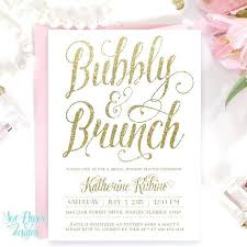 bridesmaid brunch invitation wording bridal shower brunch invitations in addition to comely bridal