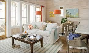 cozy home interiors cozy home decor monstermathclub