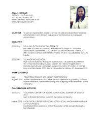 Rn Sample Resumes by Resume Nurses Sample Sample Resumes