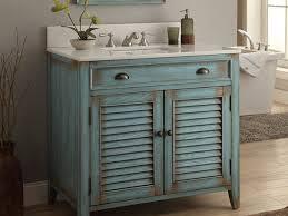 bathroom weathered wood bathroom vanity 39 weathered wood