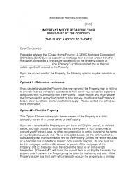 Real Estate Salesperson Resume Cover Letter Real Estate Cover Letter Real Estate Cover Letter No