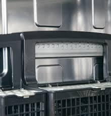 Dishwasher With Heating Element