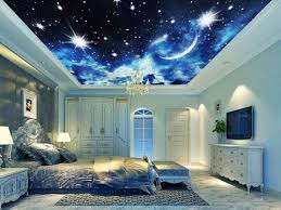 Amazing BedRoom Designing Ideas  Part   YouTube - Amazing bedroom design