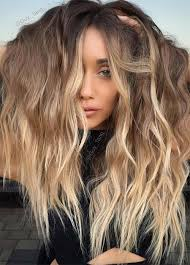 darker hair on top lighter on bottom is called 100 dark hair colors black brown red dark blonde shades