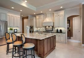 Images Of Model Homes Interiors Kitchen Model Homes Vivomurcia Com