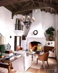 decorating home ideas home interior design simple ideas style home california decorating
