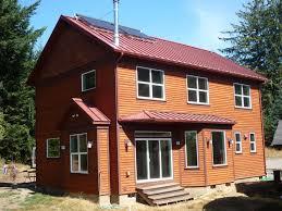 new custom homes u2014 sol coast
