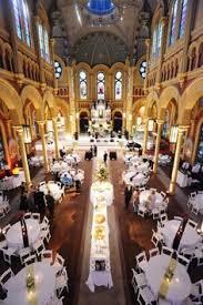 wedding venues in augusta ga so churches sacred augusta