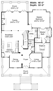 68 best home floor plans images on pinterest house floor plans dream house floor plan