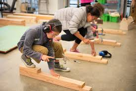 power tools are for girls u2013 re form u2013 medium