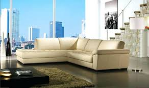 home designer pro leather sectional sofa atlanta top grain leather sectional sofa home