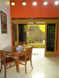 home decor indonesia remarkable vintage home decor indonesia ideas simple design home