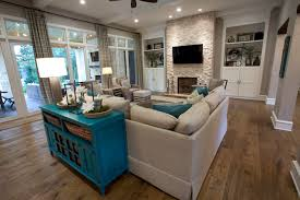 open floor plan living room ideas living room room fireplace style wood williams styles plan