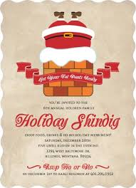 Party Invitation Wording Christmas Party Invite Wording Christmas Party Invite Wording