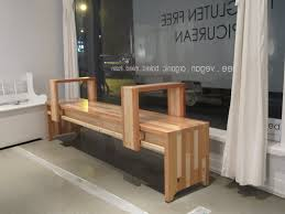 the stoop designing with wood waste fall 2012 citystudio