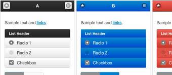 bootstrap toolbox tools utilities generators and templates