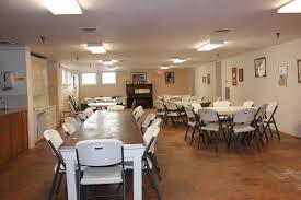 mrs wilkes dining room classroom rentals mt hood town hall