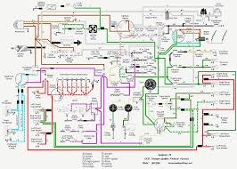 typical bedroom wiring diagram new wiring diagram 2018