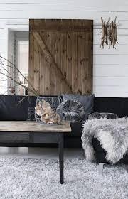 winter home design tips 33 best shabby chic doplnky images on pinterest shabby chic