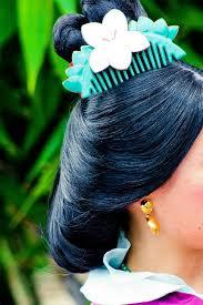 mulan hair comb 140 best mulan jr images on costume ideas set design
