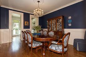 The Chandelier Room Hoboken Recently Sold Listings Hoboken Real Estate