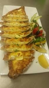 aya cuisine aya mediterranean cuisine picture of aya