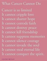 Comforting Scripture About Death Best 25 Bible Quotes About Death Ideas On Pinterest Reference