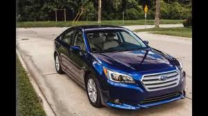 subaru legacy lift kit subaru legacy 2 5 i 2018 2019 car release and reviews