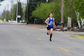 Boston Marathon Route On Google Maps by Course Modesto Marathon