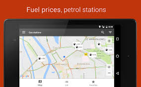 fuelio gas log u0026 costs android apps on google play