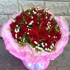 flowers delivery cheap china delivery cheap flowers china delivery cheap flowers shopping