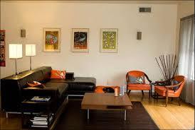 Next Kitchen Furniture Living Room Sc Prev Palatial Next Graphite Gray Sofa Set Sets A