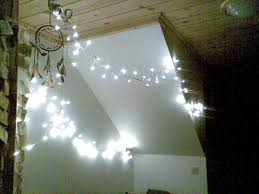 bedroom string lights 40 cool diy ideas with string lights diy
