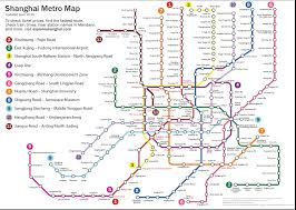 Shanghai Metro Map In Chinese by Shanghai Expo Hotels 2010 Expo Shanghai Hotels