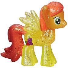My Little Pony Blind Bags Box Mlp Wave 10 Blind Bags Mlp Merch