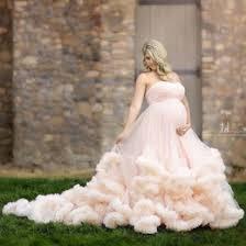 distributors of discount western maternity dresses 2017 modern