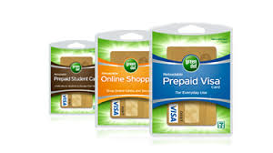 reloadable prepaid debit cards green dot reloadable prepaid debit card