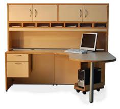 Modern Oak Desk Office Desk Oak Furniture Land Modern Oak Desk Oak Office Desk